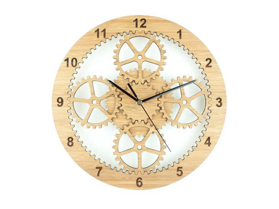 les 25 meilleures id es de la cat gorie horloge engrenage sur pinterest engrenages steampunk. Black Bedroom Furniture Sets. Home Design Ideas