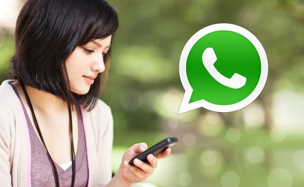 WhatsApp gets Update with 5 New Features : - http://www.tweet.co.in/2015/08/whatsapp-gets-update-with-5-new-features.html
