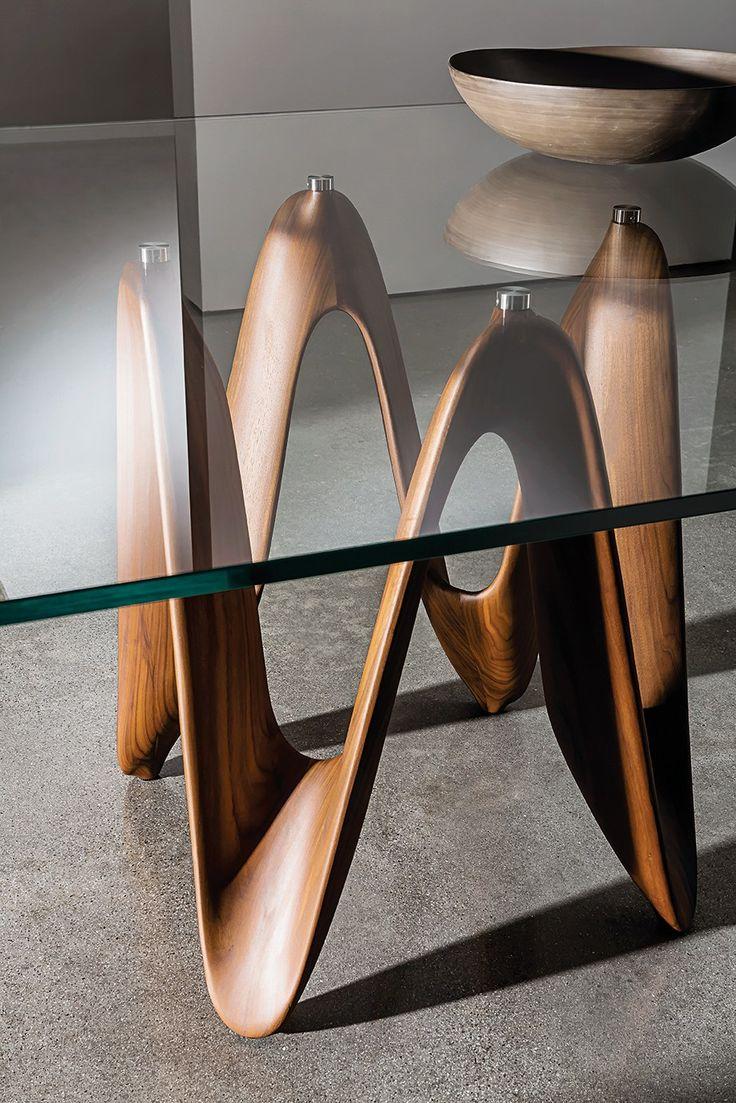 Table LAMBDA SQUARE - @sovetitalia