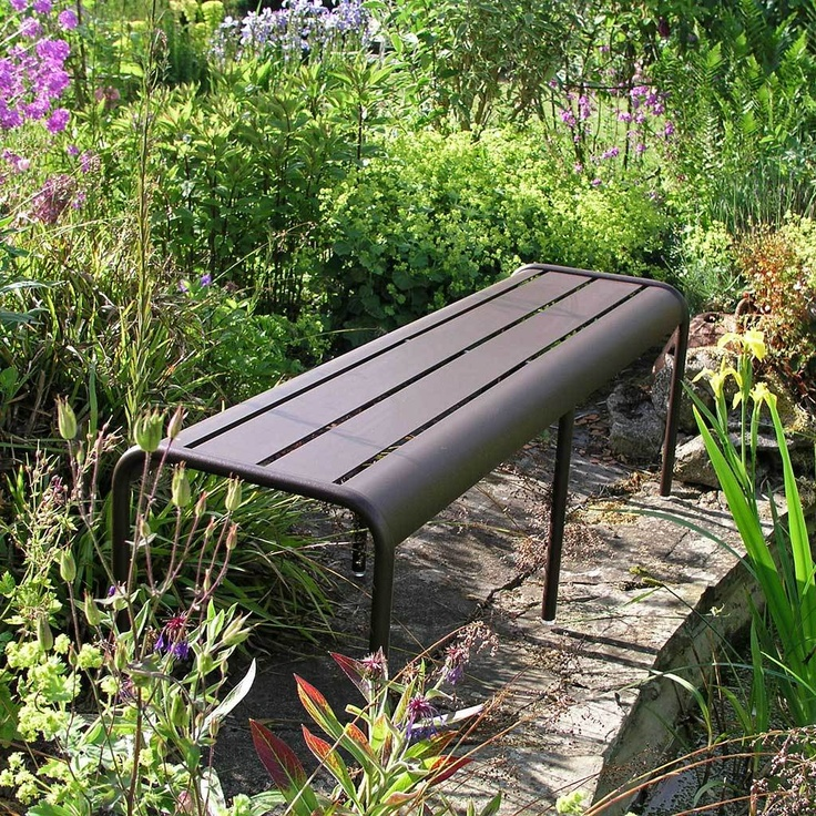 Outdoor Patio Furniture Savannah Ga: 17 Best Images About Savannah Benches On Pinterest