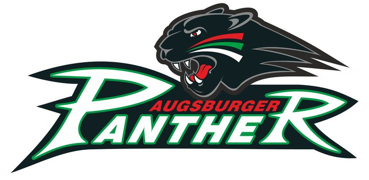 Augsburger Panther, Deutsche Eishockey Liga, Augsburg, Bavaria, Germany