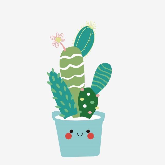 Planta Verde De Cacto Em Vaso Elementos Comerciais Carnudos Cacto Suculentos Plantar Png Imagem Para Download Gratuito Kaktus Hijau Sukulen
