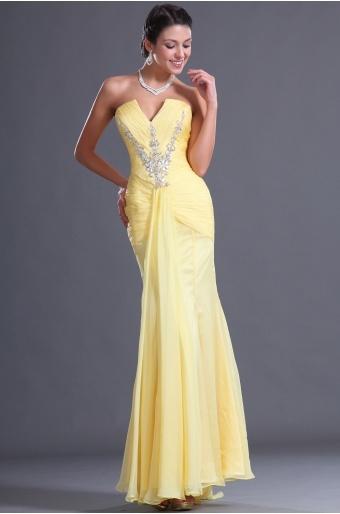 Nádherné dámské šaty