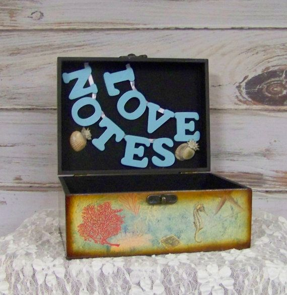 Decorative Card Boxes 18 Best Wedding Card Box Images On Pinterest