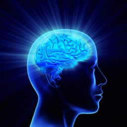 Love Study: Brain Reacts To Heartbreak Same As Physical Pain Medical News Today
