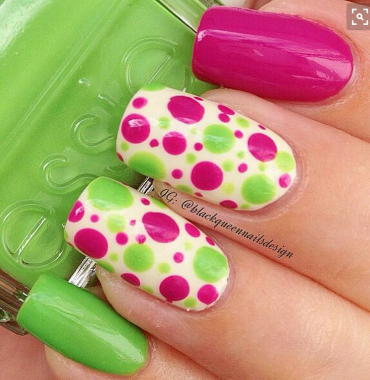Mejores 142 imágenes de uñas en Pinterest | Maquillaje, Decoración ...
