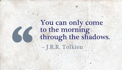 17 best images about jrrtolkien images amp quotes on