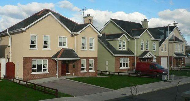 Строителей заставят строить социальное жилье |