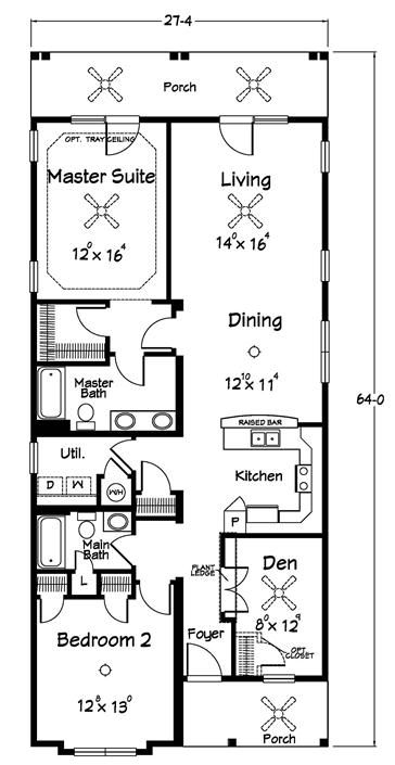 78 best images about house plans on pinterest ontario for Small house plans maine