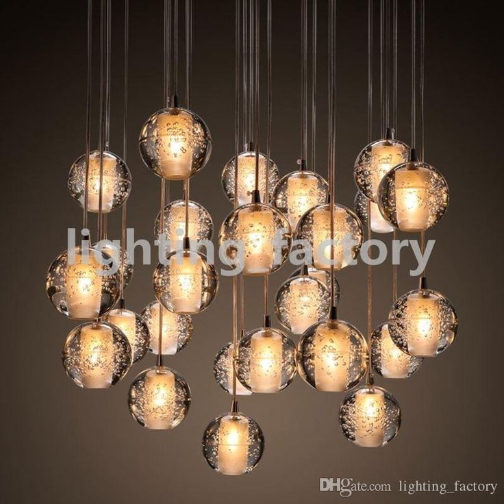 282 best images about lighting on pinterest lighting. Black Bedroom Furniture Sets. Home Design Ideas
