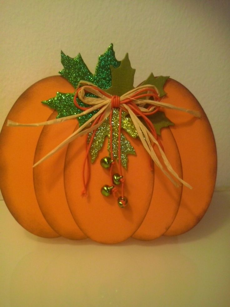 Sacchettino porta caramelle Halloween