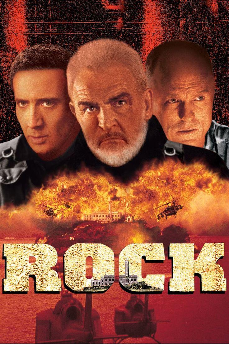 Rock It Film Stream