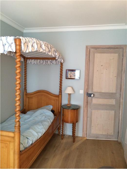 17 best images about benjamin moore on pinterest flats. Black Bedroom Furniture Sets. Home Design Ideas