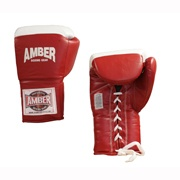 Amateur Competition Gloves - $55.00