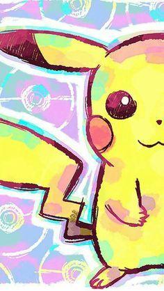 Resultado de imagen para anime tumblr zentangle art