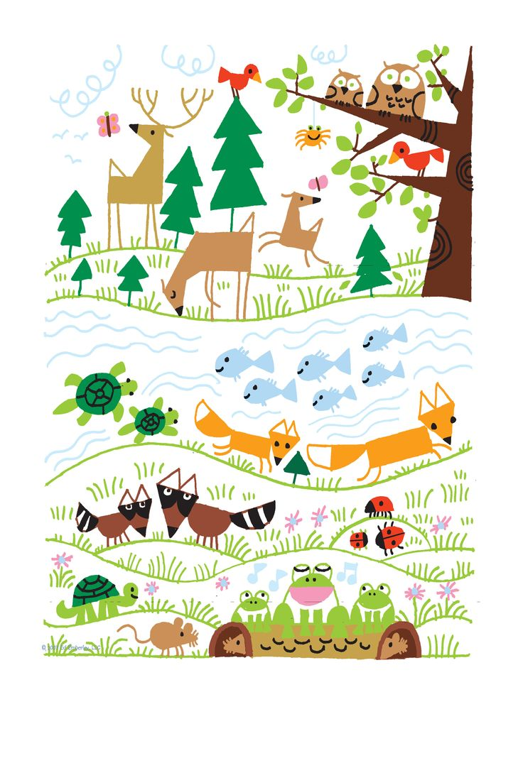 Ed Emberley: Draw Animals, Christmas Books, Animals Book, Illustration, Art Ideas, To Draw