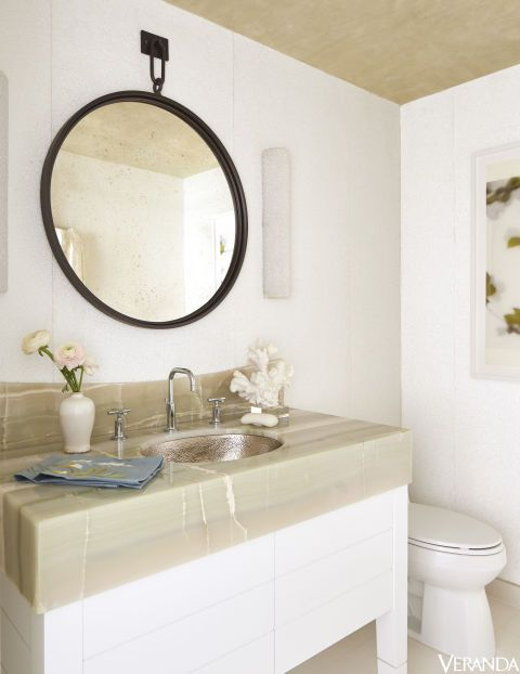 Website With Photo Gallery  Elegant White Rooms To Inspire Your Own Home Decor