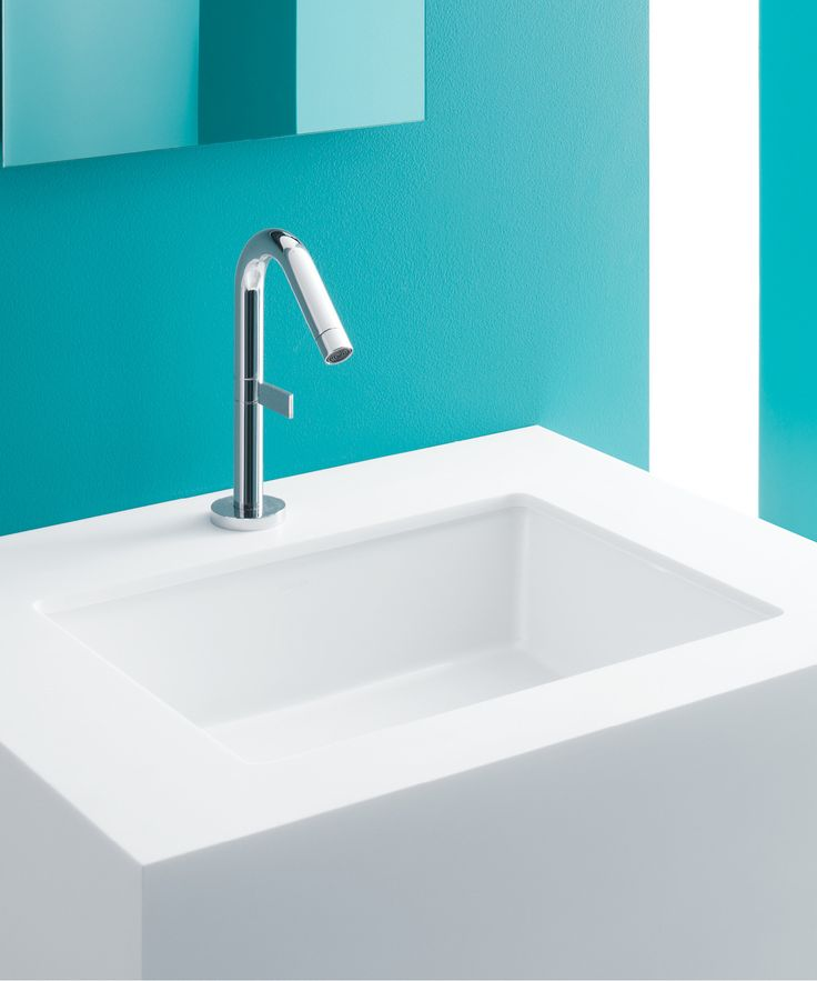48 best Bathroom Sinks images on Pinterest | Bathrooms, Bathroom and ...