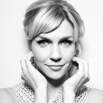Rhea Seehorn - Better Call Saul