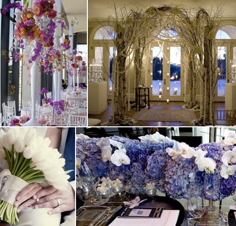 According to all the buzz about Chelsea Clinton's wedding, celebrity florist Jeff Leatham and Boston shop Winston Flowers will provide the flowers for Chelsea Clinton's super secret and exclusive wedding in upstate New York. Jeff Leatham of TLC's Flowers Uncut … Continue reading →