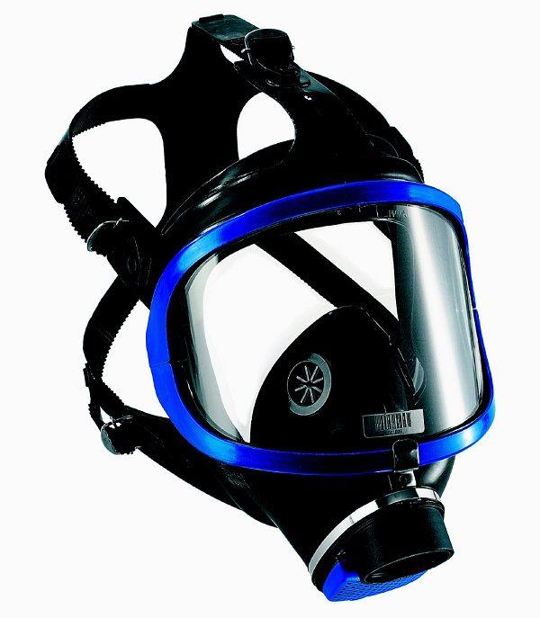 Drager - X-Plore 6570 - Silikon / Pc (Polikarbonat Vizörlü ) Tam Yüz Maskesi Tüm endüstriyel sektörlerde güvenle kullanım için tasarlanmıştır. Zor koşullara dayanıklı maske ve vizör materyali sayesinde, uzun süreli kullanım imkanı sunar. EPDM ve silikondan mamül maske gövdeleri, zor endüstriyel koşullara dayanıklı materyal yapısı ve çift katmanlı tasarımıyla yüze tam oturur