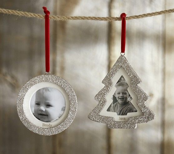 105 best ChristmasFrames images on Pinterest  Christmas frames