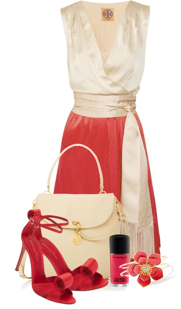 """set 1251"" by ana-angela on Polyvore"