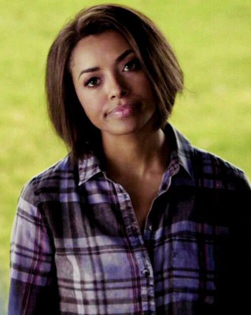 17 best Kat Graham images on Pinterest | The vampire diaries ...