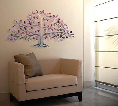 metal wall art tree metal wall art treemetal wall art tree pics metal wall art tree photosmetal wall art tree wallpapers 4 free im - Metal Tree Wall Decor