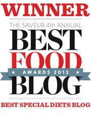 Fantastic Blog!! Thank you Green Kitchen »Check out the Recipe Index, also fun apps