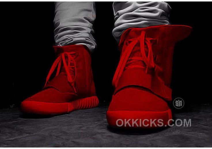 http://www.okkicks.com/adidas-yeezy-750-boost-red-kanye-west-free-shipping-dmjbrk8.html ADIDAS YEEZY 750 BOOST RED KANYE WEST FREE SHIPPING DMJBRK8 Only $178.71 , Free Shipping!