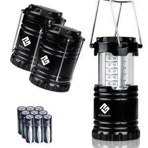 Top 10 Best LED Camping Lanterns in 2016 - TopReviewProducts