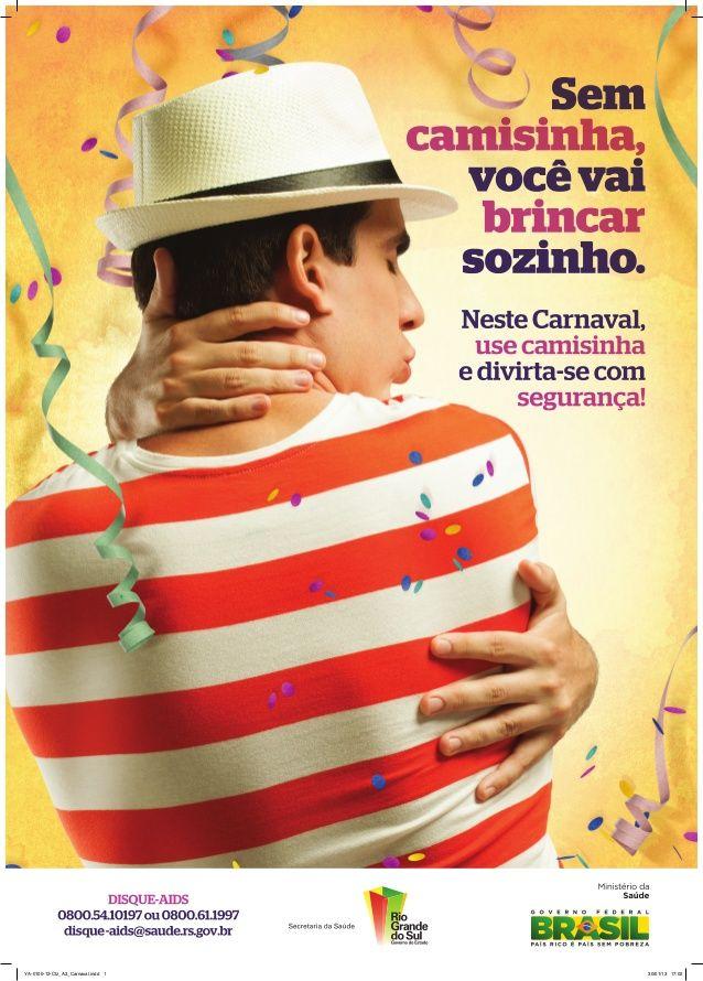 cartaz-campanha-carnaval-2013-1-638.jpg (638×890)
