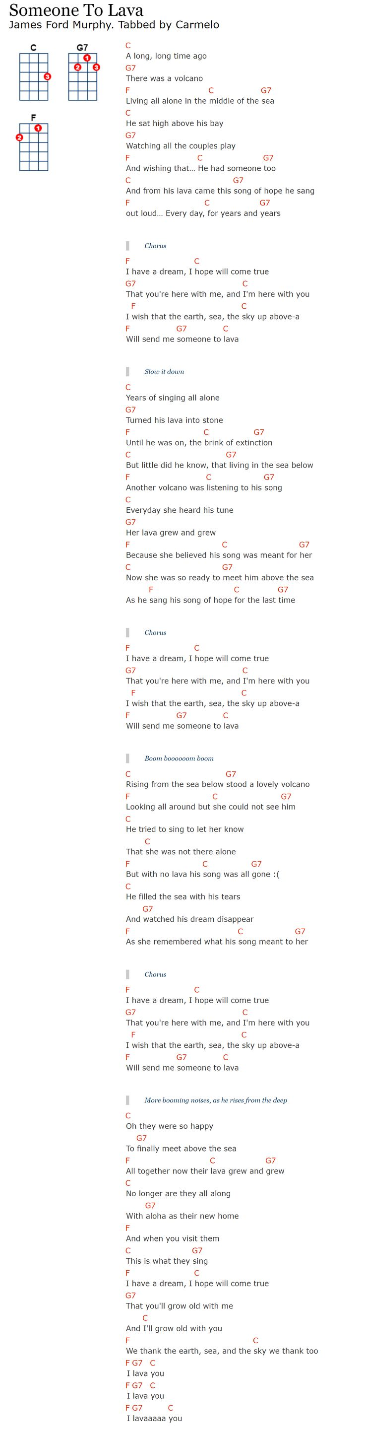 Grow Old With You Chords Guitar Choice Image Basic Guitar Chords