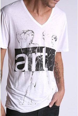 25 t shirts graphic designers will love - Designs For Shirts Ideas
