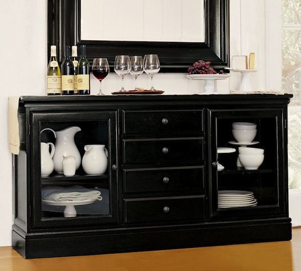 34 best bufeteras images on pinterest   home, dining room and projects