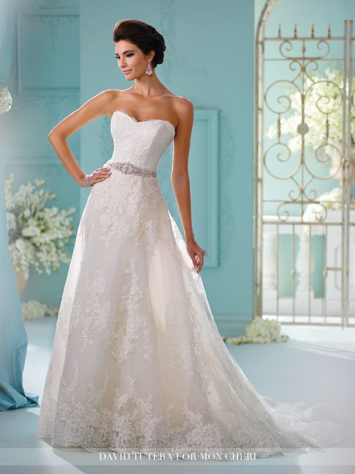 wedding fashion wedding dress sheath wedding dresses wedding dresses