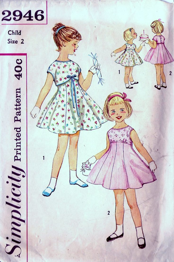 Outfits I used to wear - AG doll sewing inspiration