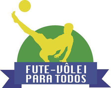 """Acontece nos dias 24 e 25 de agosto no Canal 1 de Santos, o evento """"Futevôlei Para Todos"""", que terá exibição profissional e torneio para amadores junto de clínicas de iniciação ao esporte, tudo de graça. Na exibição dos jogadores profissionais, doze das melhores duplas do Brasil já confirmaram presença, nomes como Bello e Vinicius,...<br /><a class=""""more-link"""" href=""""https://catracalivre.com.br/geral/rede/barato/futevolei-para-todos-vai-movimentar-a-cidade-de-santos/"""">Continue lendo »</a>"""