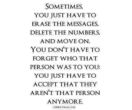 It's Sad When A Friend You Thought Was Decent Turns Out To Be The Magnificent Quotes About Moving On From A Friendship