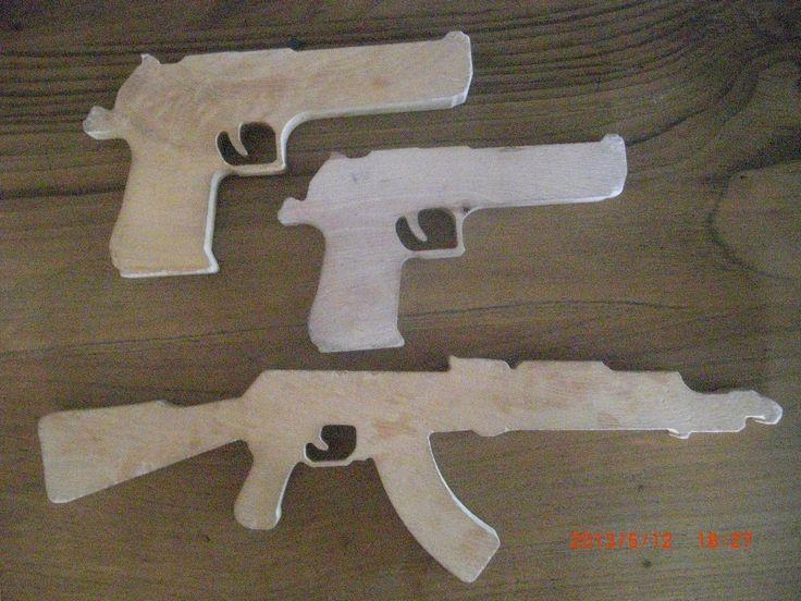 22 Best Diy Wood Toys Images On Pinterest Wood Toys
