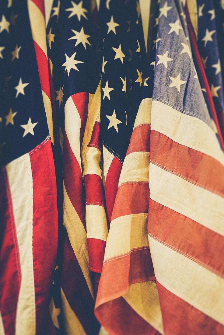 American Flags Jakob Owens (2832×4240)