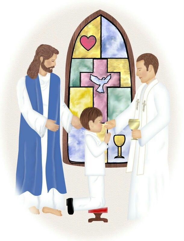 1000+ images about EUCHARIST on Pinterest | Blood of ...