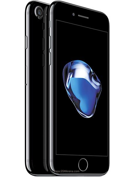 Apple iPhone 7 - Technical Specifications & Features | SaveDelete  #iphone7 #apple #ios10 #airpods