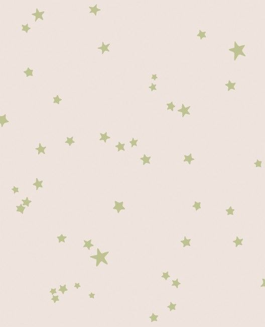 Cole And Sonu0026apos;s Whimsical Range Wallpaper , Stars, Stunning Range Of  Modern And Classic Childrenu0026apos;s Wallpapers Online