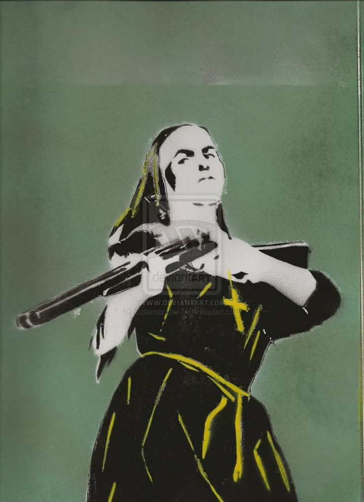 405 best Stencils images on Pinterest Painting stencils - küchenblock 260 cm