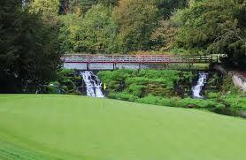 http://golfandcountrytravel.nl/golf-landen/spanje/hotel-kempinsky-bahia-estepona-costa-del-sol-spanje/