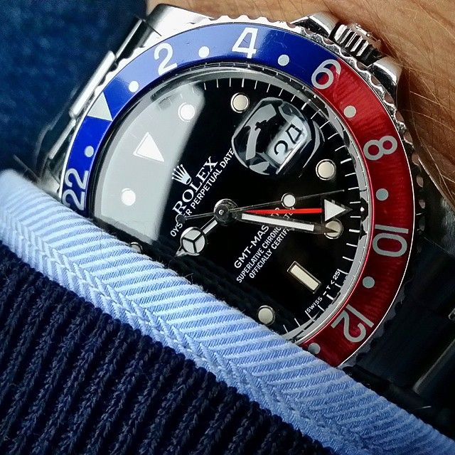 womw: by loevhagen from Instagram http://ift.tt/1z3eTog