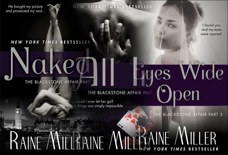 If you are looking for an edgy story with a strong hero and heroine, the Blackstone Affair series by Raine Miller is definitely worth a look - there are four books and one novella in this amazing series!