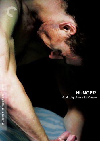 Hunger(2008)